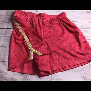 C9 by Champion  Pink Athletic Shorts, M